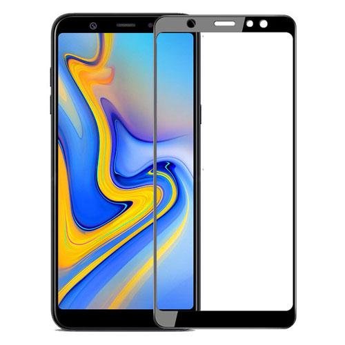 premium-zascitno-steklo-3d-full-glue-za-samsung-galaxy-a9-2018-crna