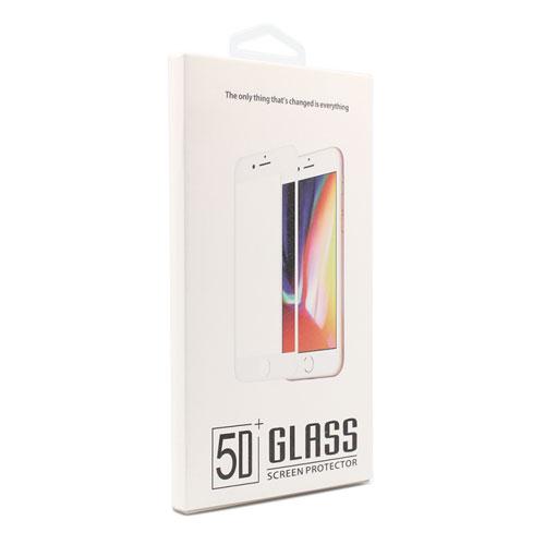 premium-zascitno-steklo-5d-full-glue-za-huawei-honor-10-crna-1