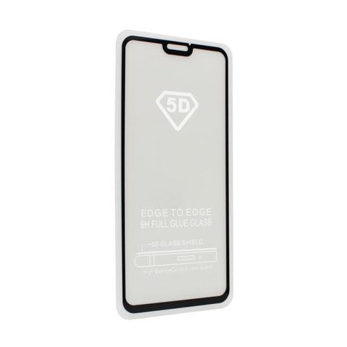 premium-zascitno-steklo-5d-full-glue-za-huawei-honor-8x-crna