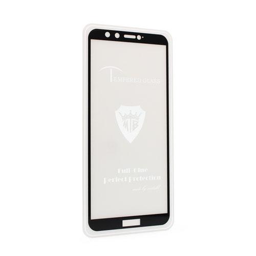 premium-zascitno-steklo-5d-full-glue-za-huawei-honor-9-lite-crna