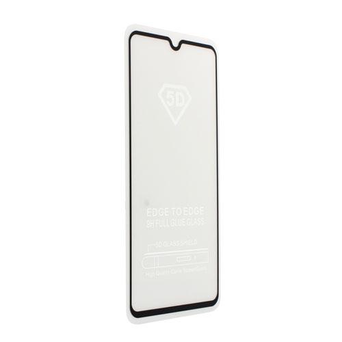 premium-zascitno-steklo-5d-full-glue-za-huawei-mate-20-crna