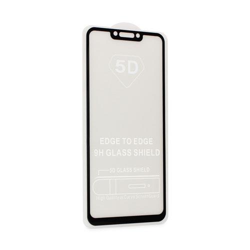 premium-zascitno-steklo-5d-full-glue-za-huawei-mate-20-lite-crna