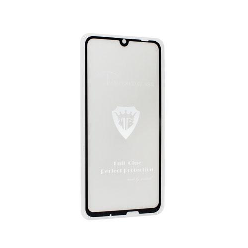 premium-zascitno-steklo-5d-full-glue-za-huawei-p-smart-2019-honor-10-lite-crna