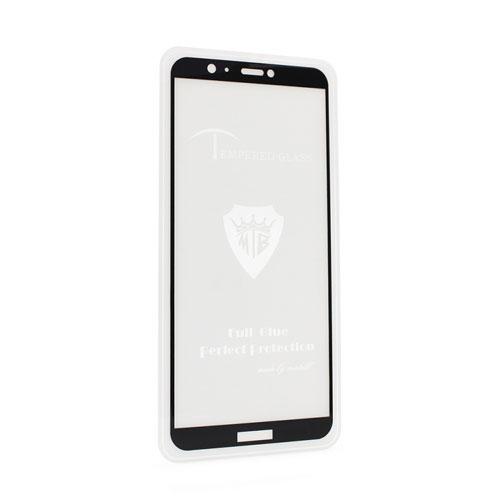 premium-zascitno-steklo-5d-full-glue-za-huawei-p-smart-enjoy-7s-crna