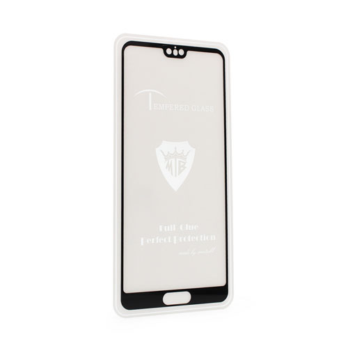 premium-zascitno-steklo-5d-full-glue-za-huawei-p20-crna