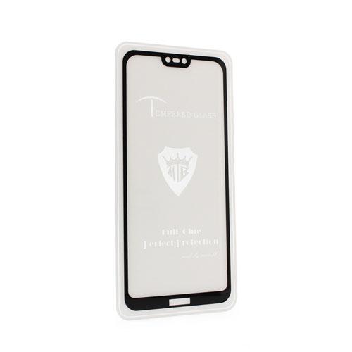 premium-zascitno-steklo-5d-full-glue-za-huawei-p20-lite-crna