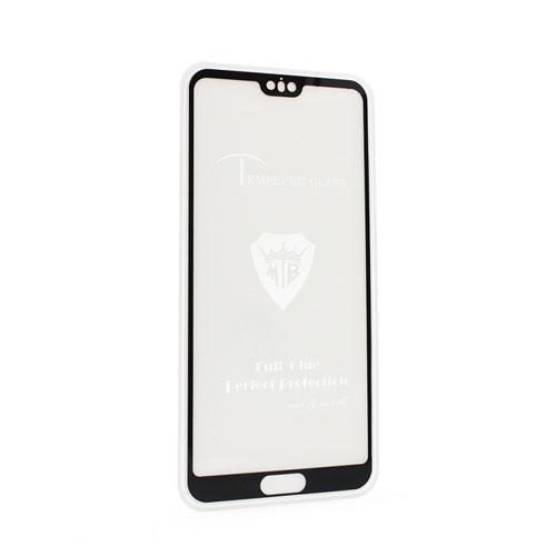premium-zascitno-steklo-5d-full-glue-za-huawei-p20-pro-crna