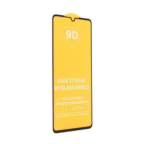 premium-zascitno-steklo-5d-full-glue-za-huawei-p30-crna