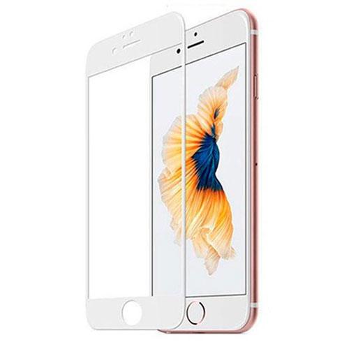 premium-zascitno-steklo-5d-full-glue-za-iphone-6-6s-bela