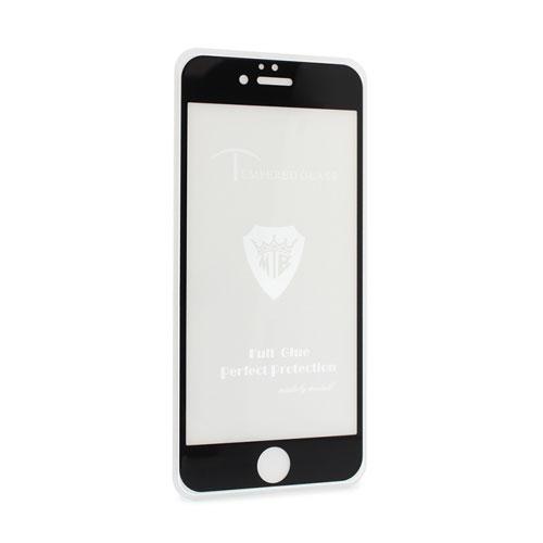 premium-zascitno-steklo-5d-full-glue-za-iphone-6-6s-crna
