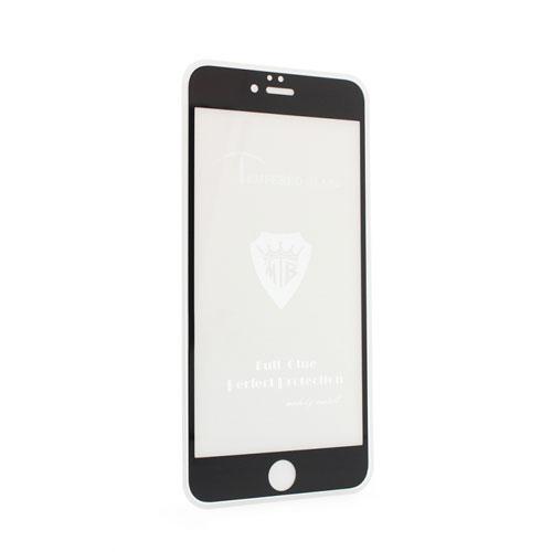 premium-zascitno-steklo-5d-full-glue-za-iphone-6-plus-6s-plus-crna