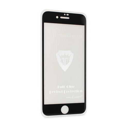 premium-zascitno-steklo-5d-full-glue-za-iphone-7-8-crna