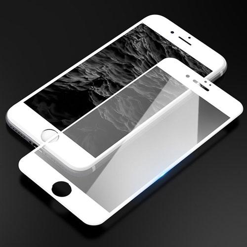 premium-zascitno-steklo-5d-full-glue-za-iphone-7-plus-8-plus-bela