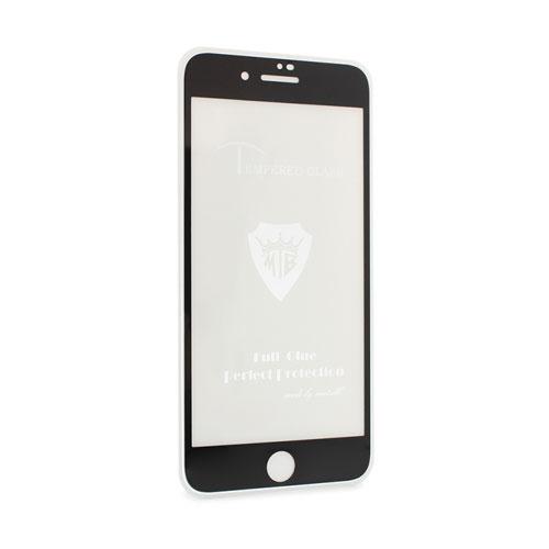 premium-zascitno-steklo-5d-full-glue-za-iphone-7-plus-8-plus-crna