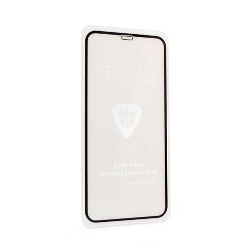 premium-zascitno-steklo-5d-full-glue-za-iphone-x-xs-crna
