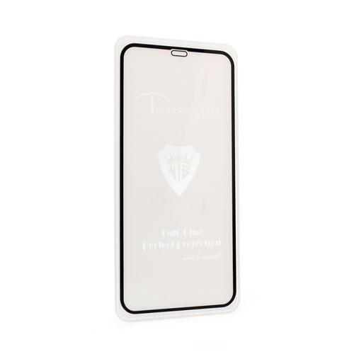 premium-zascitno-steklo-5d-full-glue-za-iphone-xr-crna