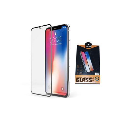 premium-zascitno-steklo-5d-full-glue-za-iphone-xs-max-crna-1
