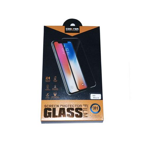 premium-zascitno-steklo-5d-full-glue-za-iphone-xs-max-crna