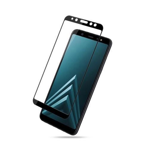 premium-zascitno-steklo-5d-full-glue-za-samsung-galaxy-a6-2018-crna