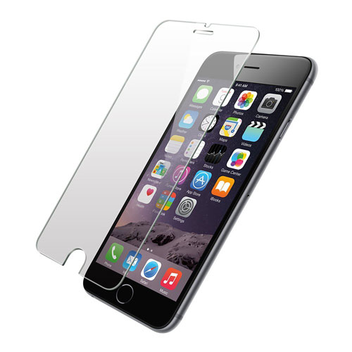 zascitno-steklo-teracell-za-iphone-1