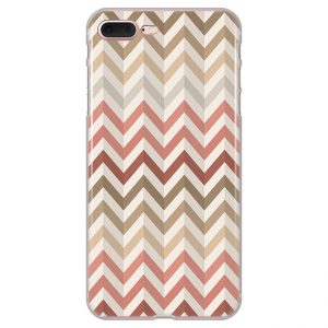 abstract-brown-zigzag-pattern