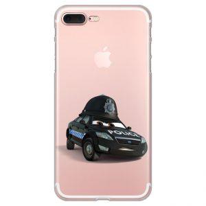 cars-police