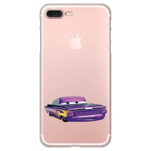 cars-ramone