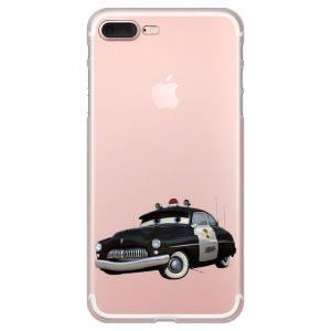 cars-sheriff