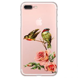 flowers-with-birds