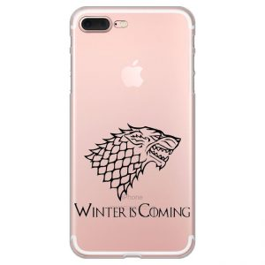 game-of-thrones-6