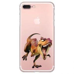ice-age-t-rex
