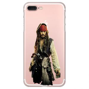 pirates-of-the-caribbean-1