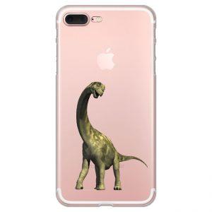 print-motive-dinosaur