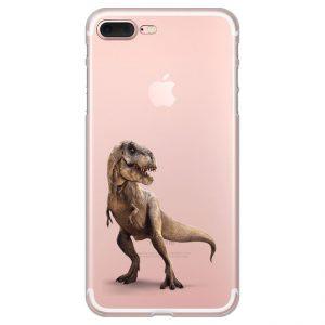 print-motive-dinosaur-trex