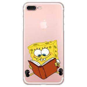 reading-sponge-bob