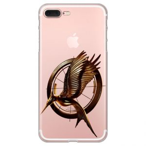 the-hunger-games-2