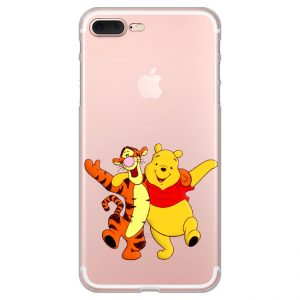 winnie-the-pooh-and-tiger