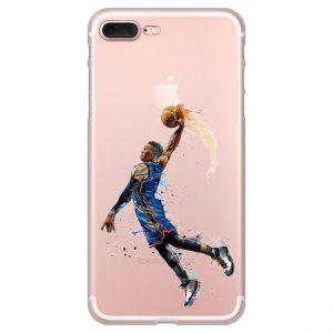 basketball-player-1