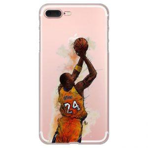 basketball-player-2
