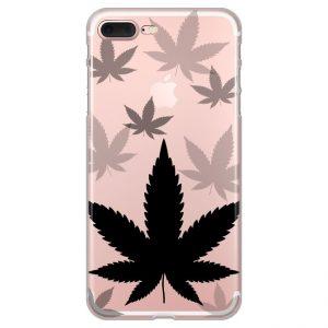 black-marijuana