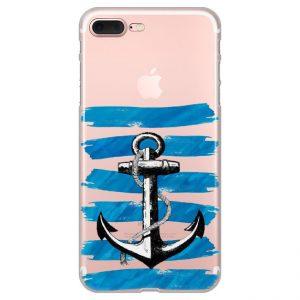 blue-stripes-anchor
