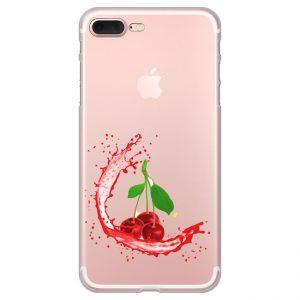 cherry-splash