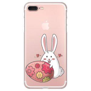 ester-bunny