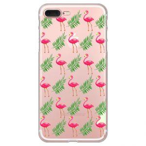 flamingo-pattern