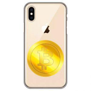golden-bitcoin