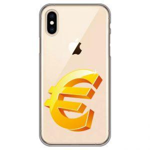 golden-euro