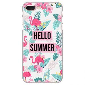 hallo-summer