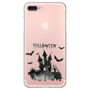 halloween-castle