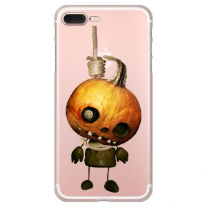 hanging-pumpkin