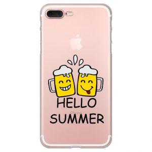 hello-summer-beer